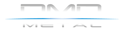 DMD Métal