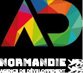 AD Normandie